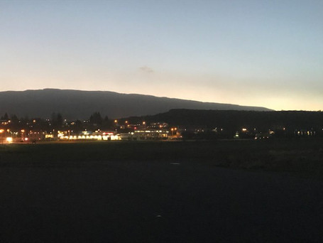 Atlantis, Iceland shoot – day 19