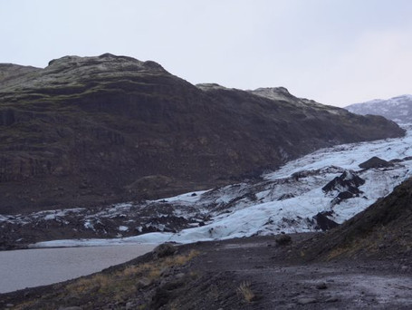 Atlantis, Iceland shoot – day 16