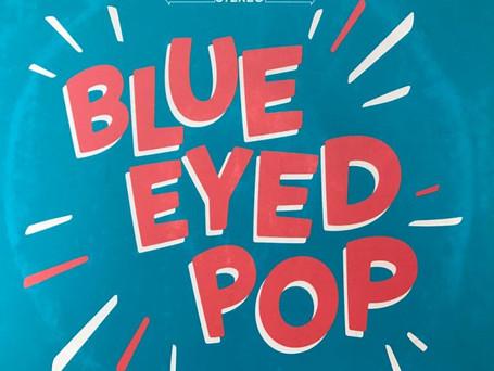 Blue Eyed Pop