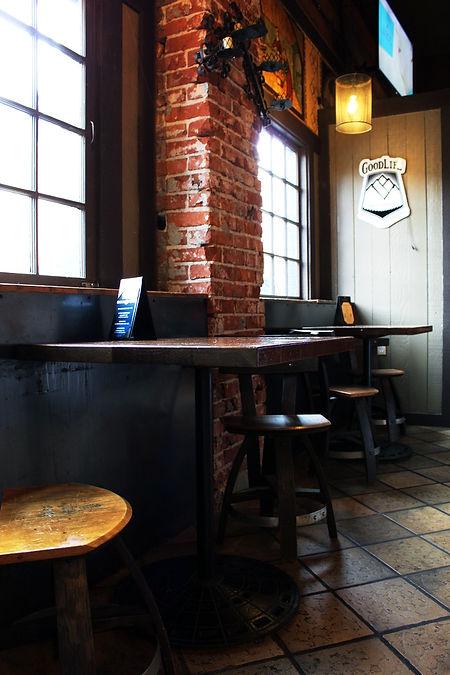Canterbury_Restaurant2.jpg