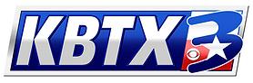 KBTX-Logo.png