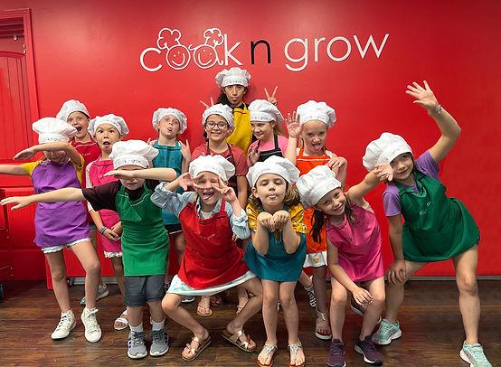 cook n grow party.jpg