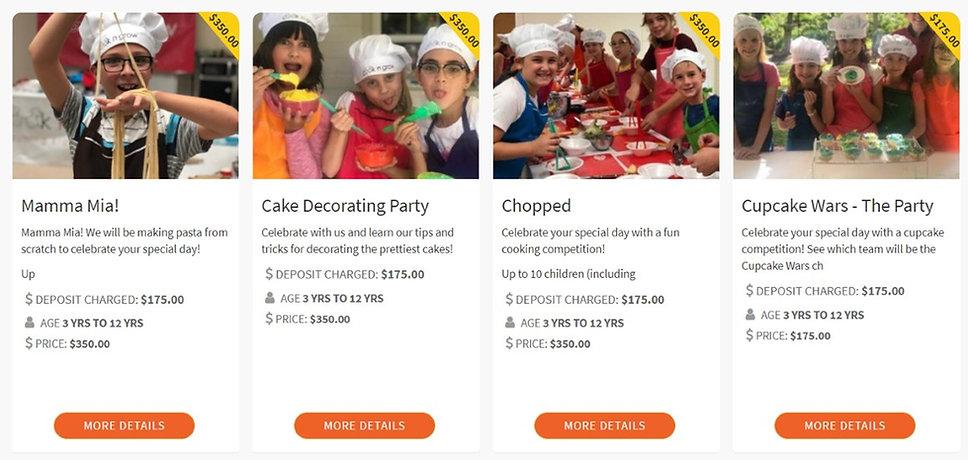 cookngrow birthday parties.jpg