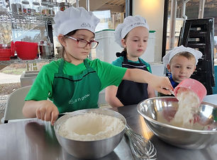 cookngrow katy kids cooking classes.jpg