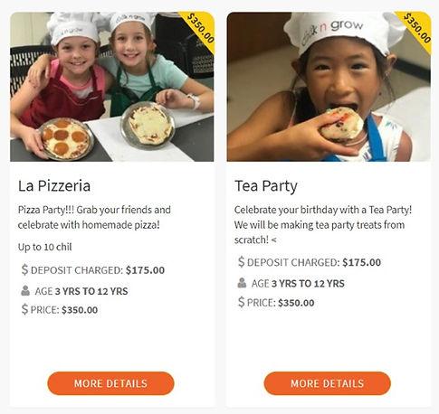 cookngrow birthday private parties.jpg
