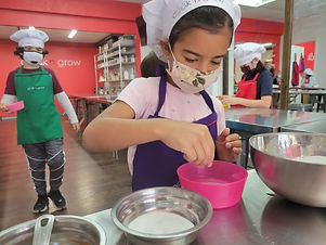 cookngrow college station kids cooking c