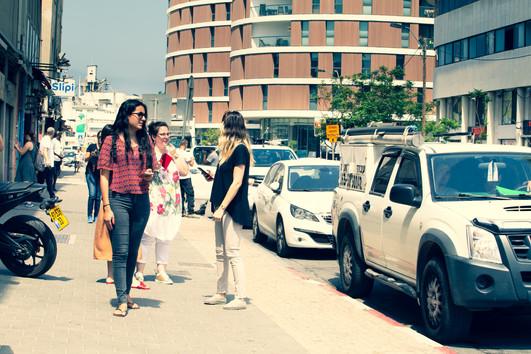 מילי סדנאות לעירונית חמש-210.jpg