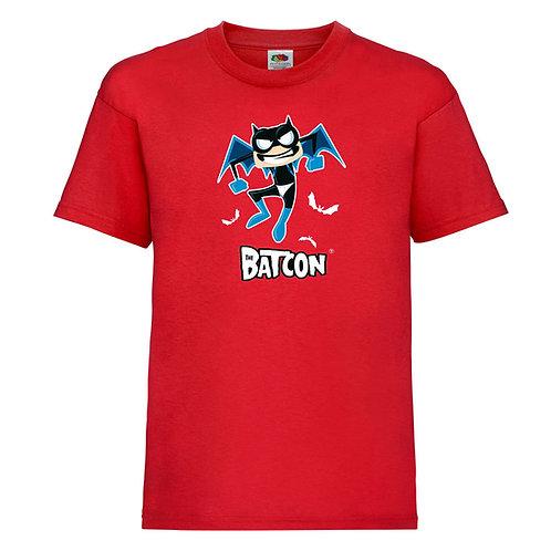 tshirt batcon