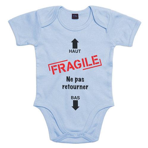 fragile bb