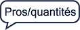 pros_quantités.png
