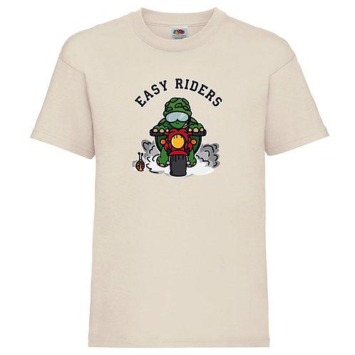 tshirt easy riders