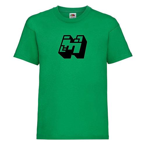tshirt minecraft