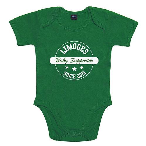 limoges csp cadeau bébé