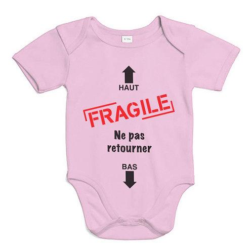 humour de bébé