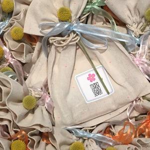 Packaging regali aziendali.png