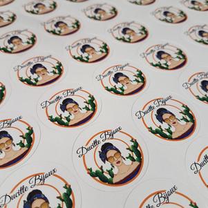 Branding stickers.jpg