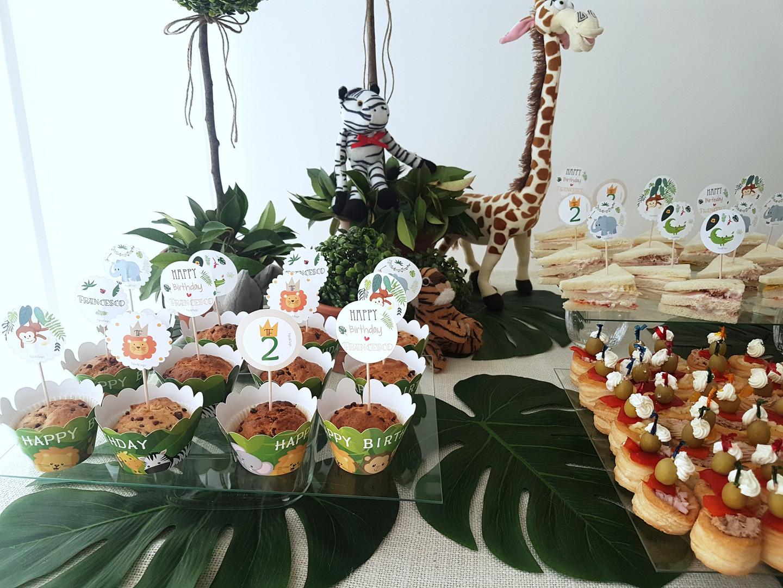 allestimento tavola jungle party.jpeg