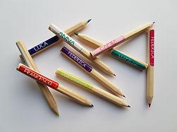 etichette matite.jpg