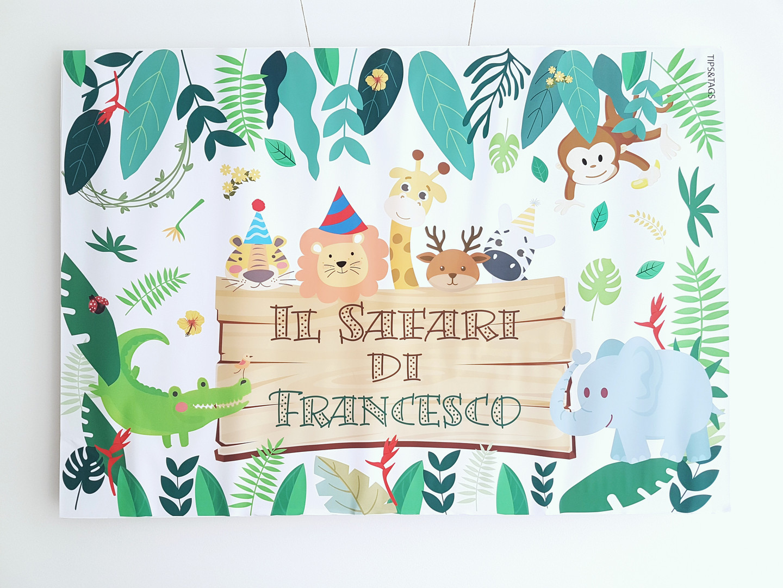 Jungle Party Backdrop.jpeg