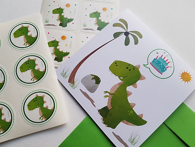 invito festa Dinosauro.jpg