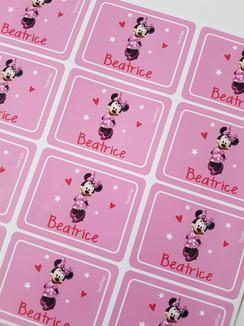 Etichette Minnie.jpg