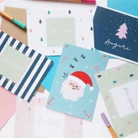 Cartoline di Natale.jpeg