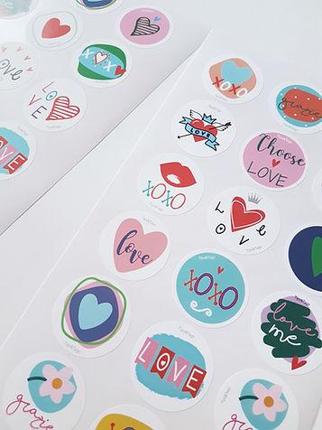 Stickers San Valentino.jpeg