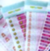 Etichette_Kit Scuola.jpg