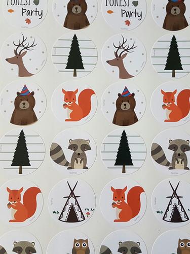 etichette festa animali del bosco.jpg