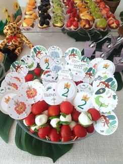 Food toppers Jungle Party.jpeg