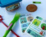 etichette adesive scuola.jpg