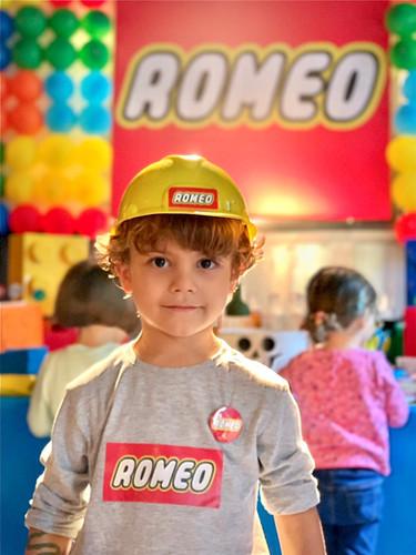 Festa Lego_Romeo.jpg