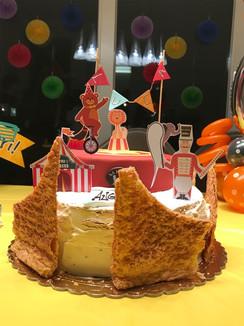 Cake Topper Circo.jpg