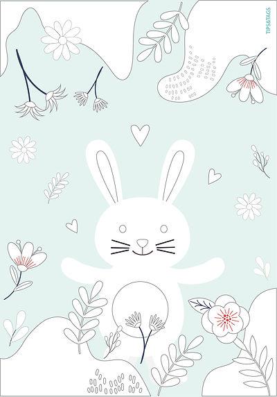 Coniglietto da colorare.jpg