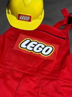 Etichette personalizzate LEGO.jpg