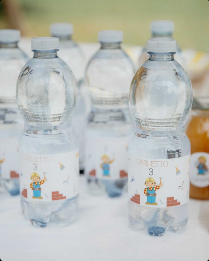 Etichette bottiglie e bibite.jpeg