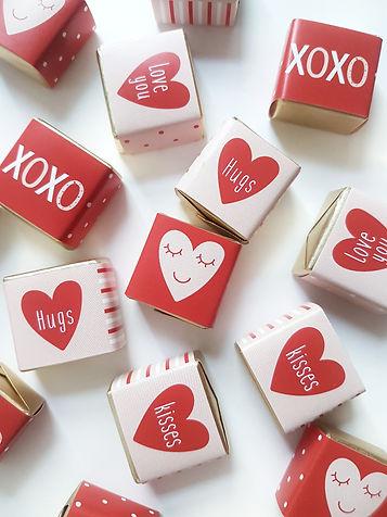 Cioccolatini San Valentino.jpeg