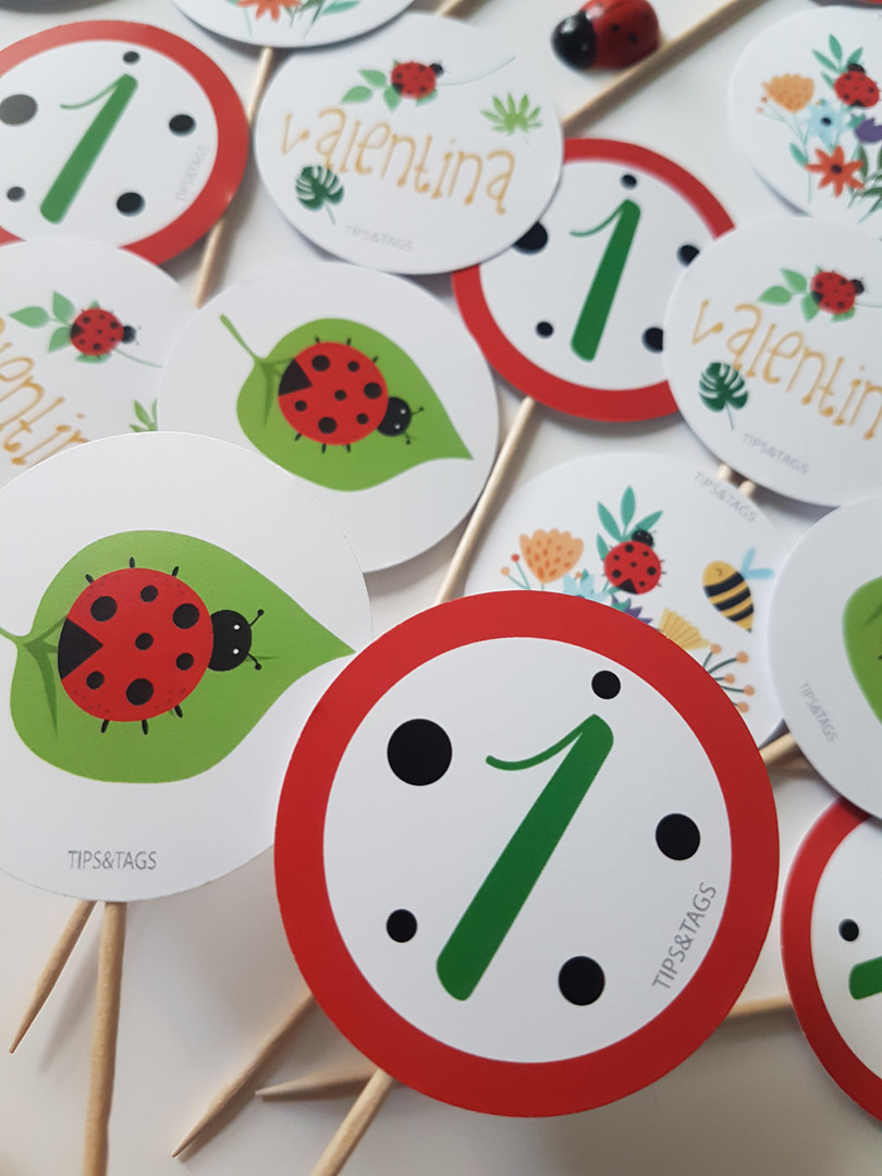 Food Toppers Coccinella.jpg