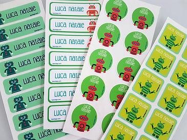 Etichette robots.jpg