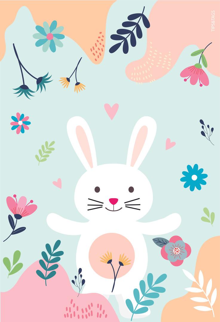 Coniglietto Primavera.jpg