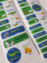 etichette zoo.jpg