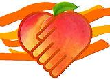 Logo Final Leaf Effects Backgronud.jpg