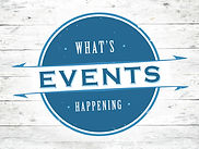 events.jfif