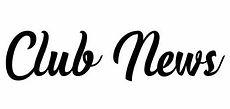 club news.jfif