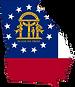 FlagfapGeorgia.png