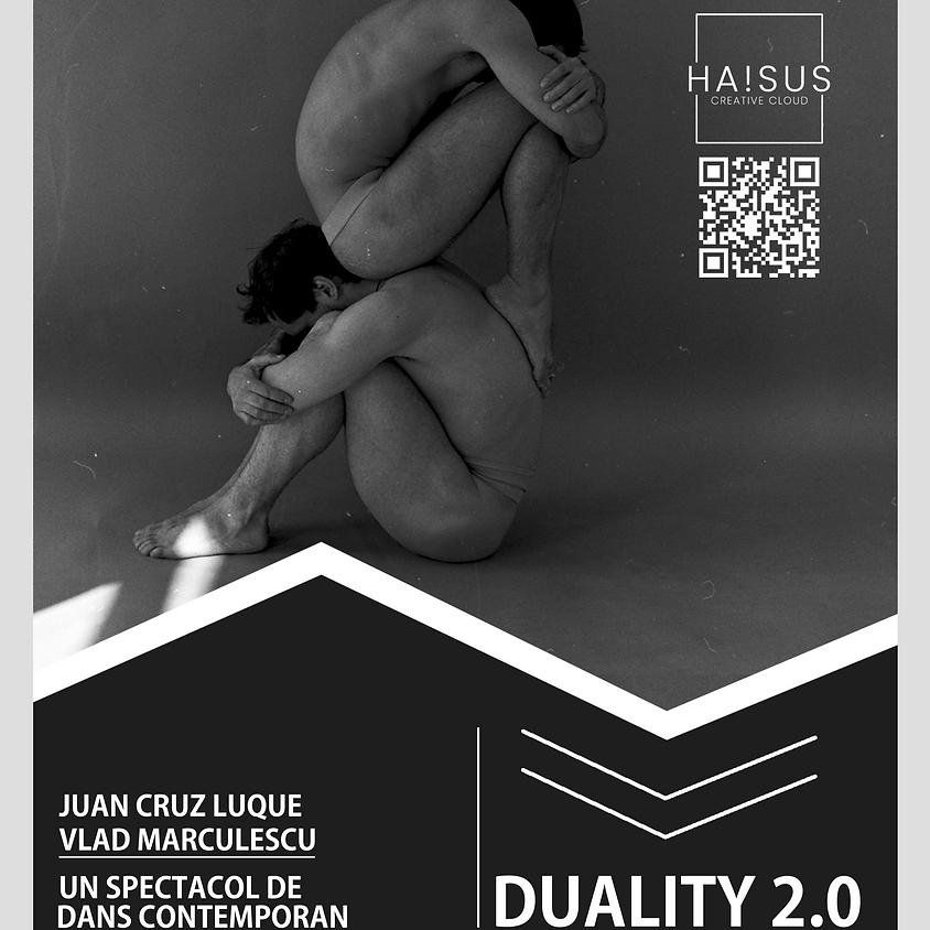 Duality 2.0