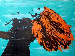 SimoneSimons-paintingsigned