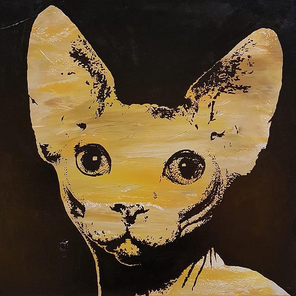 Sphynx-painting.jpg