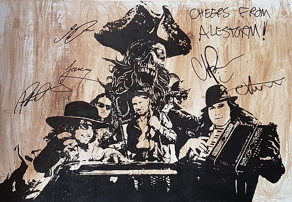 Alestorm-painting-signed.jpg
