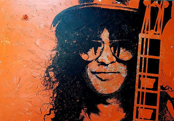 Slash-schilderij-klein.jpg